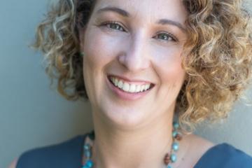 ליאת גל – מנהלת מקצועית
