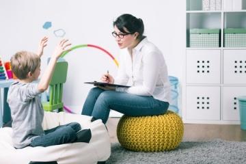 תוכניות קידום ביתיות